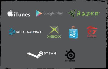 benefits-logos