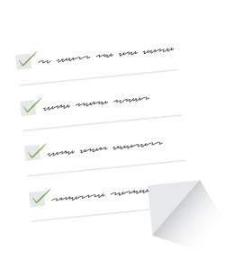 imba-requirements-list