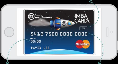 imba-sample-card